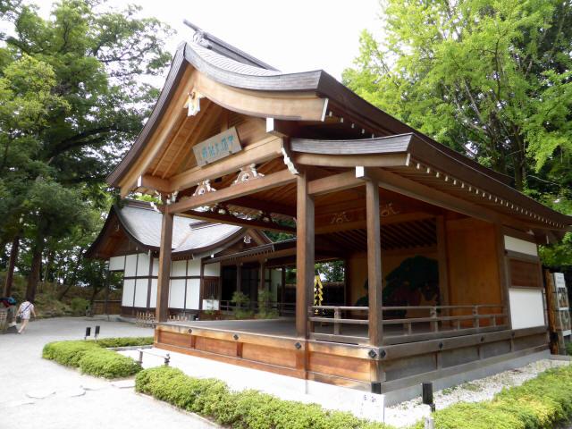 武田神社4