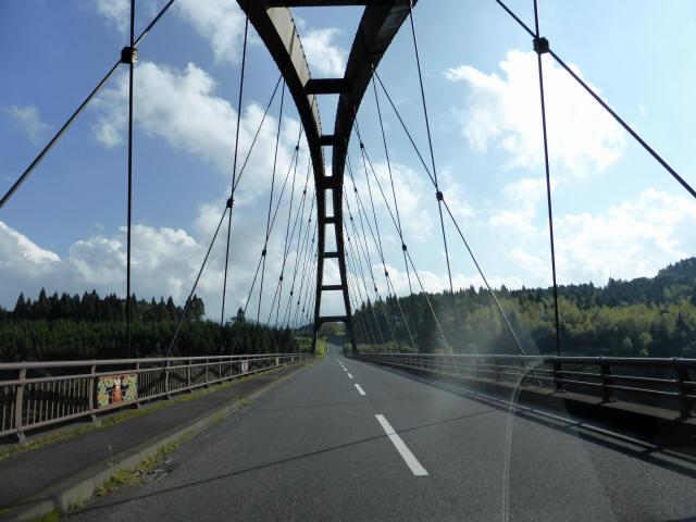 瀧見大橋1