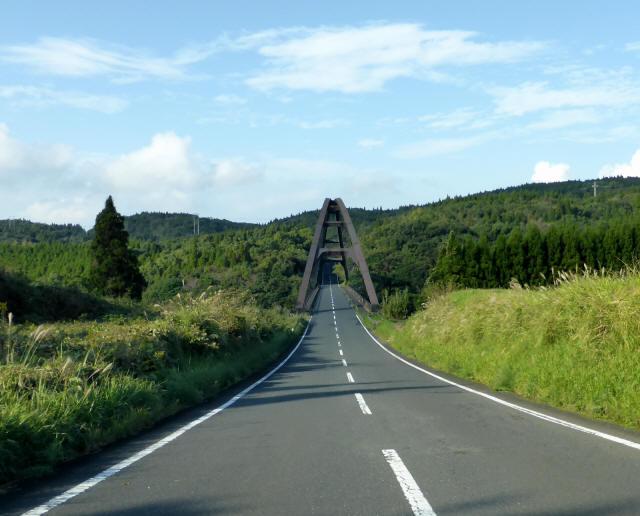 瀧見大橋3
