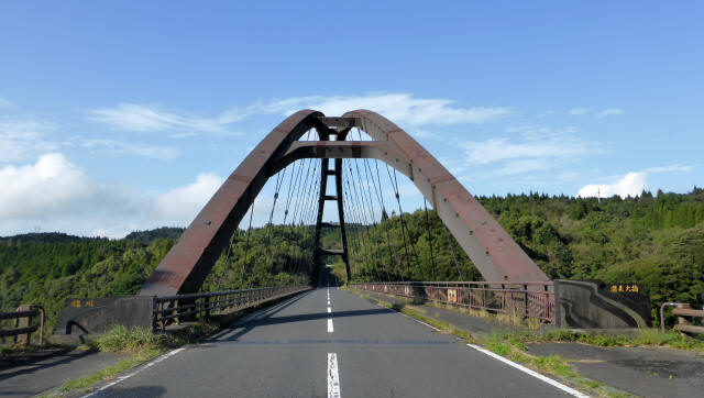 瀧見大橋4