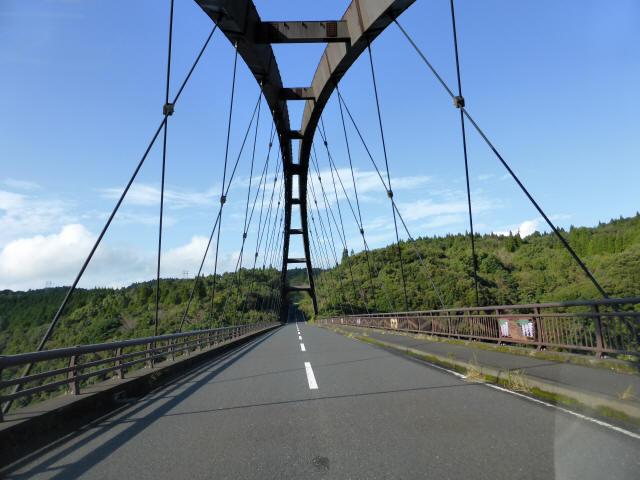瀧見大橋5