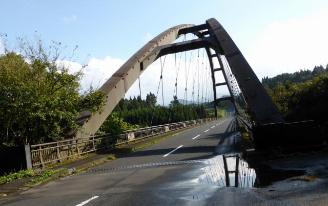 瀧見大橋6