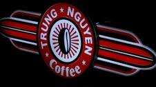 TRUNG_NGUYEN_Coffee.jpg