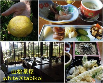 s2011-10山桃茶屋