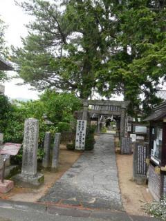 yamaguchi2-3