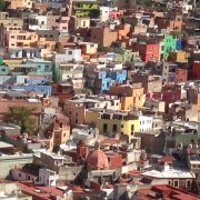 mexico036.jpg
