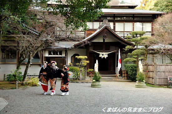 Nikon_20140101_162012_01.jpg