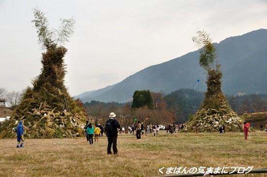 Nikon_20140112_113817.jpg