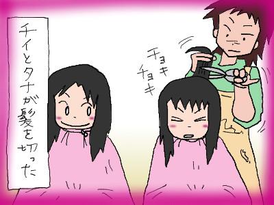 chitana_kamikiri02.jpg