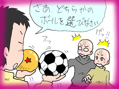 mamayuu_kami03.jpg