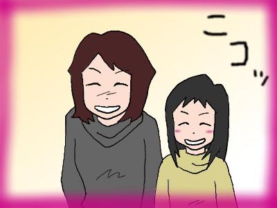 mamayuu_kami05.jpg