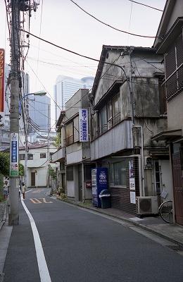 北新宿2-3