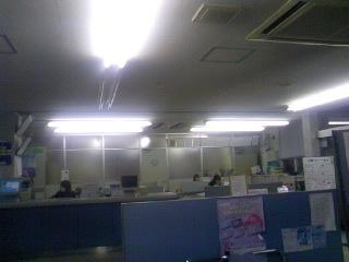110218_2008~01
