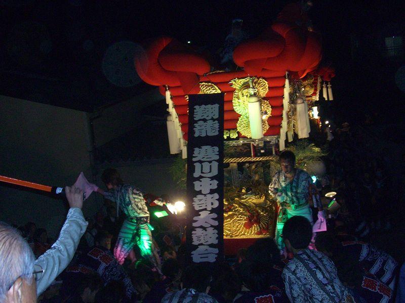 石戸八幡 091