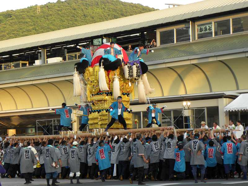 大橋祭り 1010