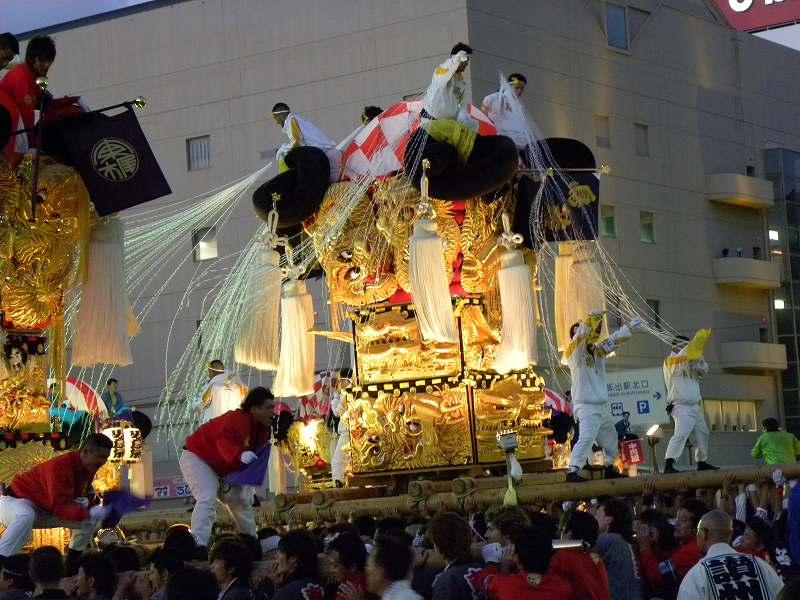 大橋祭り 1016