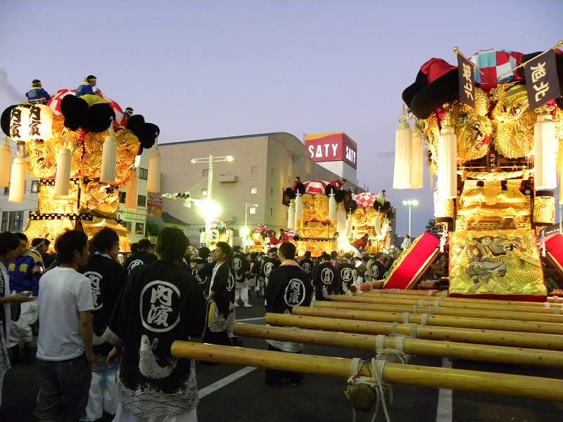 大橋祭り 1015