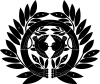 51c00f63.png