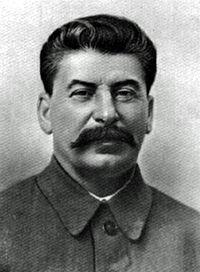 200px-Stalin_lg_zlx1スターリン