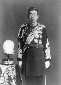 200px-Hirohito_in_dress_uniform