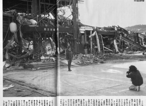 NHK_500.jpg