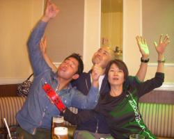 DSCN1407_convert_20111031142024.jpg