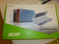 ACER ASPIRE oneD270