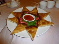 泰式蝦餅130203
