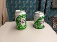 台湾新幹線車内でビール130205