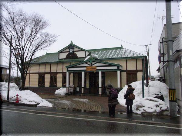 2011212nanukamatieki2.jpg