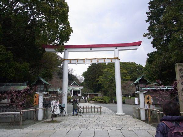 2011217kamakuraguu1.jpg