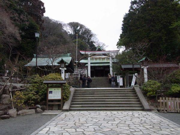2011217kamakuraguu2.jpg