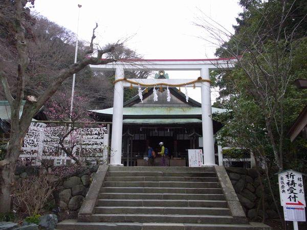 2011217kamakuraguu3.jpg