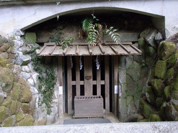 2011217kamakuraguu7.jpg