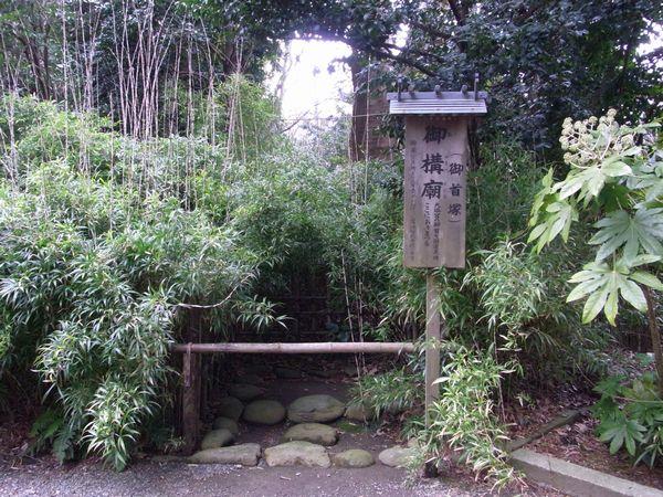 2011217kamakuraguu9.jpg