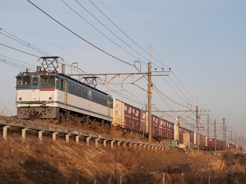 EF65-2085.jpg