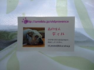 たいぞーの一歩っぽ-DSCF53621.JPG