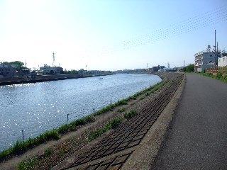 たいぞーの一歩っぽ-DSCF53791.JPG