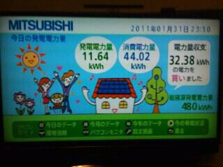 iphone_20110201080544.jpg