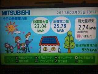 iphone_20110305231316.jpg