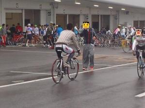suzuka110.jpg
