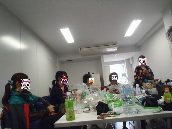 suzuka115.jpg