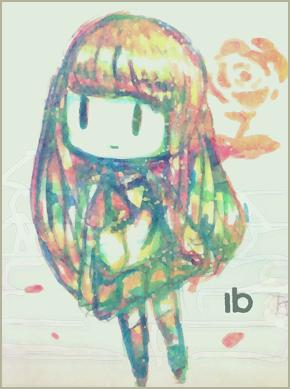 ib2.png