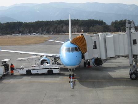 福岡旅行04