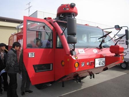 福岡旅行09