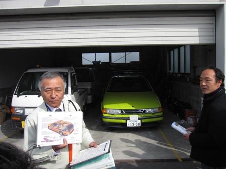 福岡旅行06