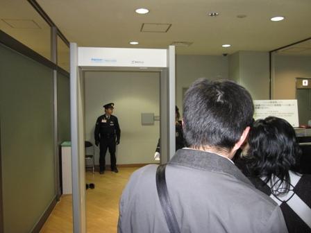 福岡旅行16