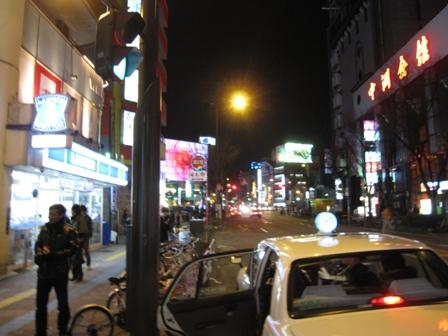 福岡旅行27