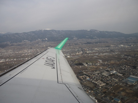 福岡旅行18