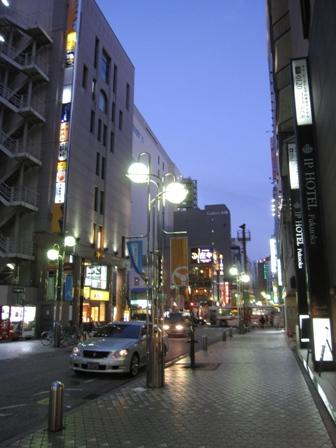 福岡旅行24
